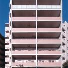 ルナクレッシェンテ 建物画像1