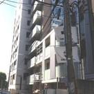 高輪台 4分マンション 建物画像1