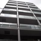 ファインクレーネ秋葉原 建物画像1