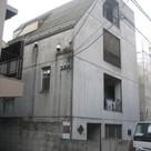 モア東大井 建物画像1