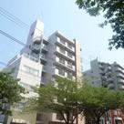 マロンハイツ 建物画像1