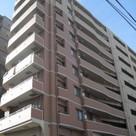 エルズ横濱(エルズ横浜) 建物画像1