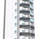 ALIKA森下Ⅰ(アリカ森下1) 建物画像1