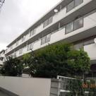 蒲田ローヤルコーポB棟 建物画像1