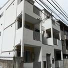 ソリッド吉野町(SOLID吉野町) 建物画像1
