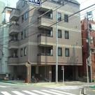 コンフォート東麻布 建物画像1