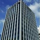 ベイサイド竹芝 建物画像1