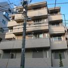 ベルティス千駄ヶ谷 建物画像1
