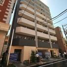 ハーモニーレジデンス東京イースト 建物画像1
