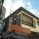 瀬川ハイツ 建物画像1