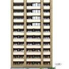 イニシアイオ西麻布 建物画像1