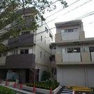 ガーデンハウス柿の木坂 建物画像1