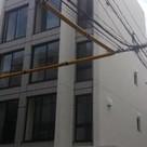 目黒 11分マンション 建物画像1