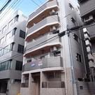 マナミリヨン 建物画像1