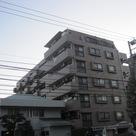 ライオンズマンション保土ヶ谷西 建物画像1