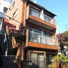 室田ビル 建物画像1