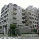駒場ハイムデュークガーデン 建物画像1