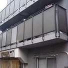 メゾン・ド・ボックス 建物画像1