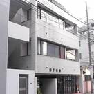 ST青山 Building Image1