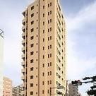 Brillia東大前 建物画像1