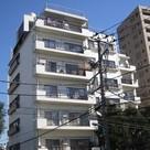 渋谷マンションウェルス 建物画像1