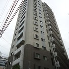 ザ・パークハウスアーバンス御成門 建物画像1