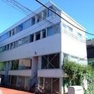 ZOOM SOKO@KAMIMEGURO 建物画像1