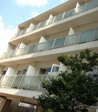 桜丘アーバンライフ 建物画像1