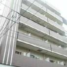 パラッツォ クボタ 建物画像1