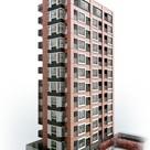 INPREST AKASAKA (インプレスト赤坂) 建物画像1