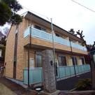 リブリ・日吉西 建物画像1