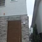 南雪谷3丁目戸建(21-12) 建物画像1