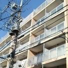 レジディア荻窪 建物画像1