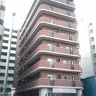 Le'a横濱中央 建物画像1