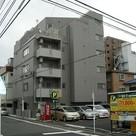 アーバンフォート横浜 建物画像1