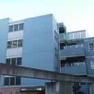 グランベルデ馬込坂 建物画像1