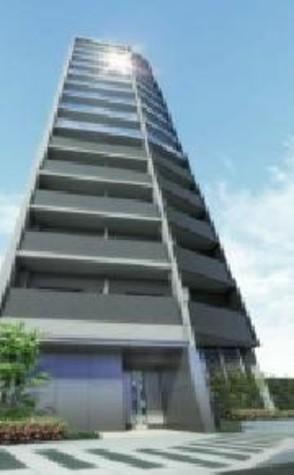 SYFORME駒沢大学(シーフォルム駒沢大学) 建物画像1