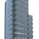 ミルーナヒルズ・アイル両国 建物画像1