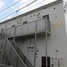 リーヴェルポート横浜上大岡 建物画像1