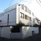 スフィア自由が丘 (緑が丘2) Building Image1