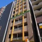 テルトル・ルージュ Building Image1