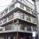 北本ビル 建物画像1