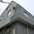 神楽サカス(仮)メディオット邸) 建物画像1