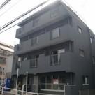 不動前アパートメント 建物画像1