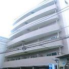 セゾン ド ミキ 建物画像1