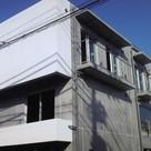 尾山台フラッツ 建物画像1