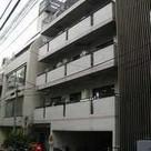 パールフジタ 建物画像1