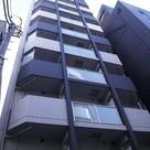 スカイコート大森壱番館 建物画像1