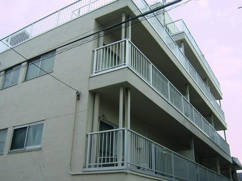 小林マンション 建物画像1