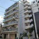 ヴェラハイツ蔵前 Building Image1